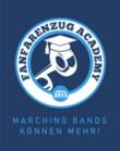 Die MUSIKALISCHE FRÜHFÖRDERUNG ist ein Bildungsangebot der Fanfarenzug Academy e. V..