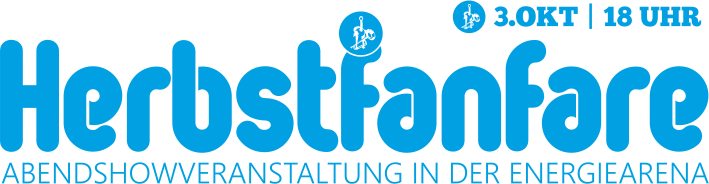 Fanfarenzug-Strausberg-qlixu-Herbstfanfare