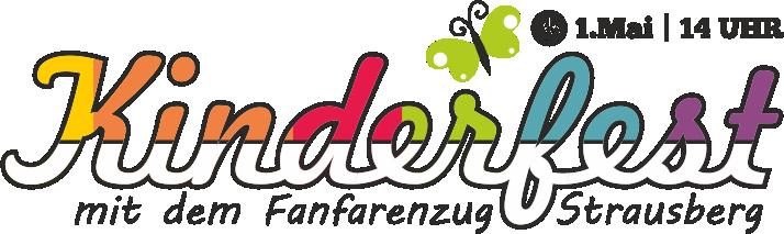 Fanfarenzug-Strausberg-qlixu-Kinderfest