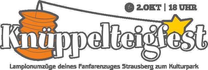 Fanfarenzug-Strausberg-qlixu-Knüppelteigfest