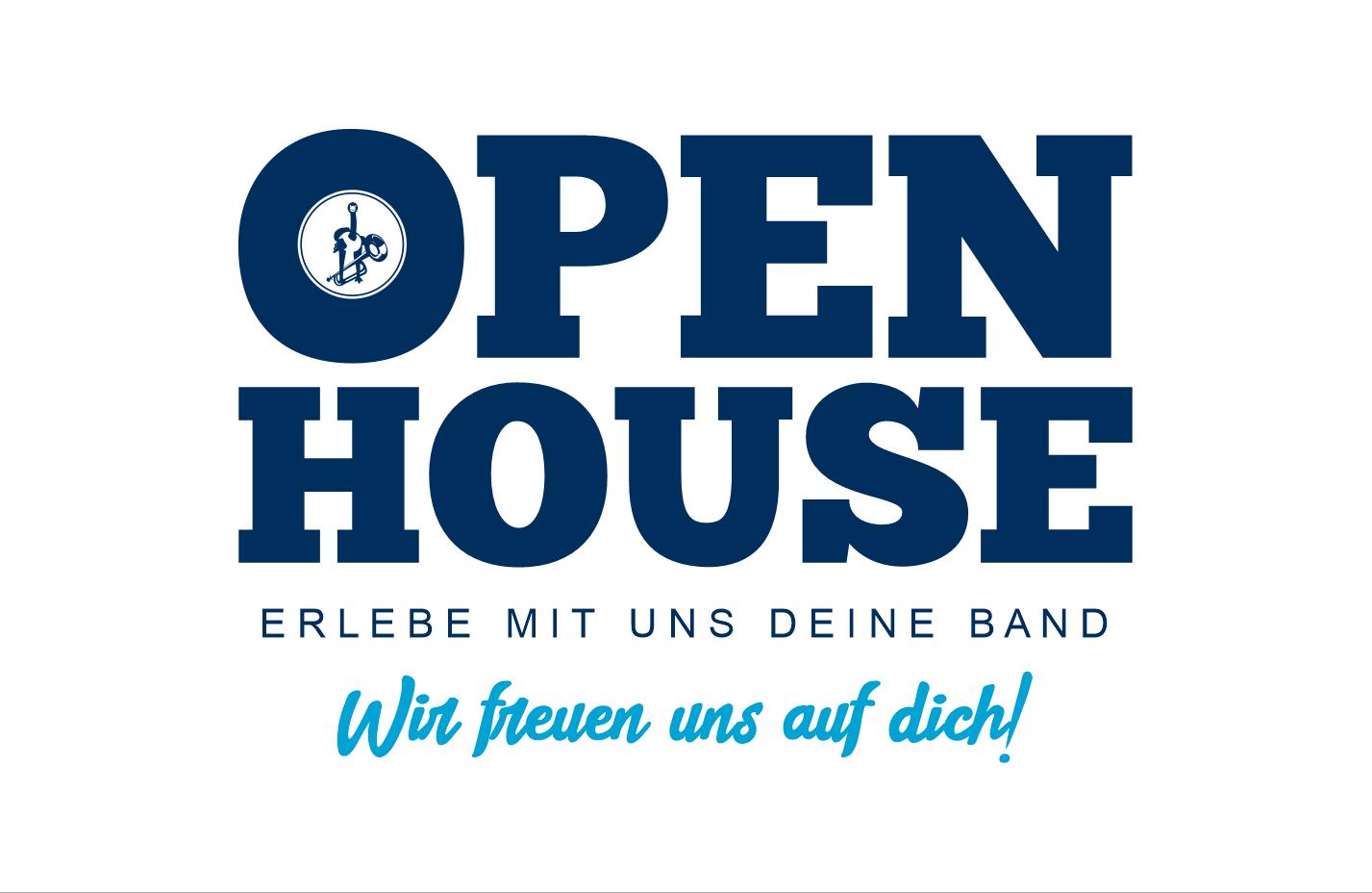 Fanfarenzug-Strausberg-OPENHOUSE