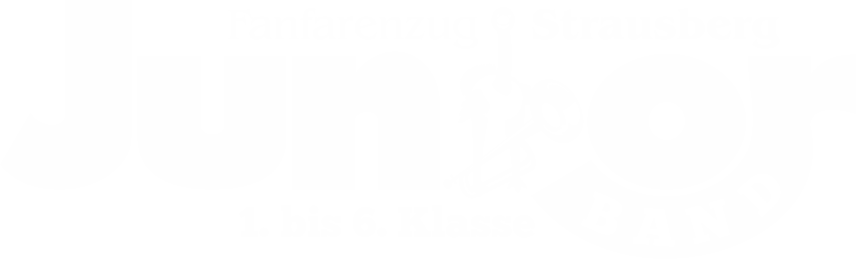 Fanfarenzug-Strausberg-Juniorband-