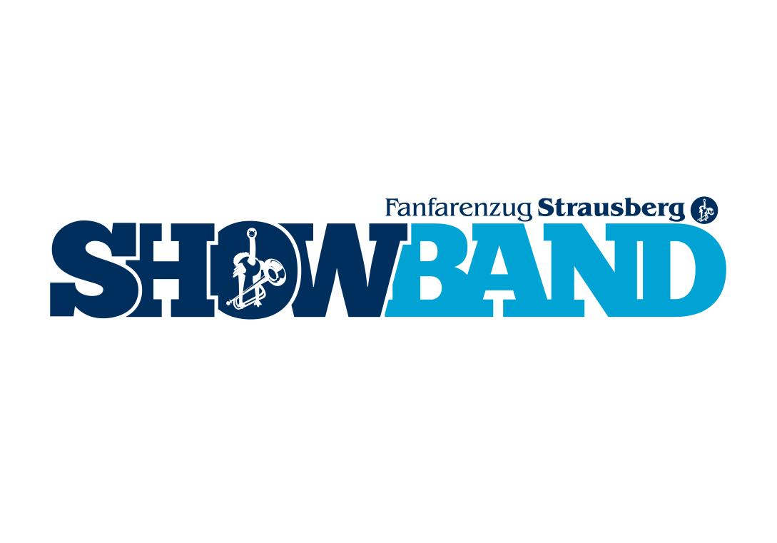FZSRB-SHOWBAND