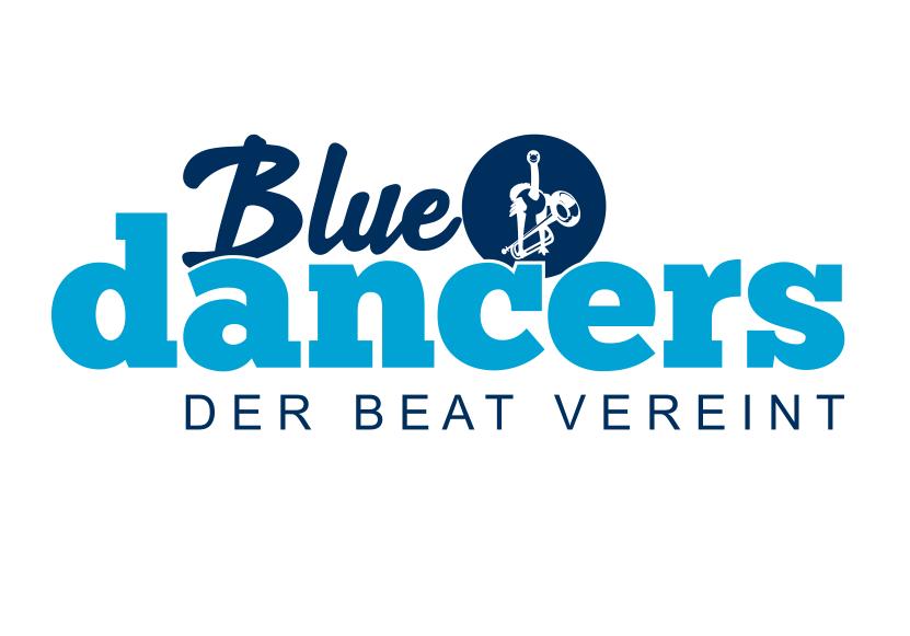 Fanfarenzug-Strausberg-BlueDancers-tanz-