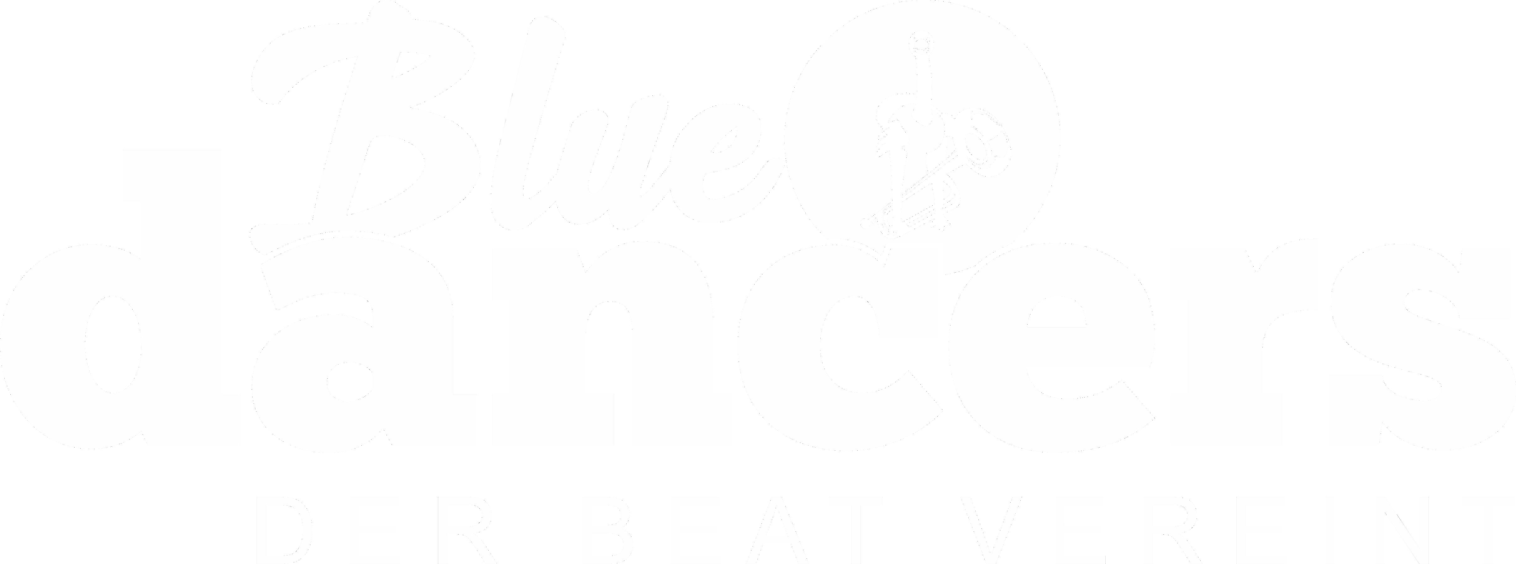 Fanfarenzug-Strausberg-BlueDancers-tanz
