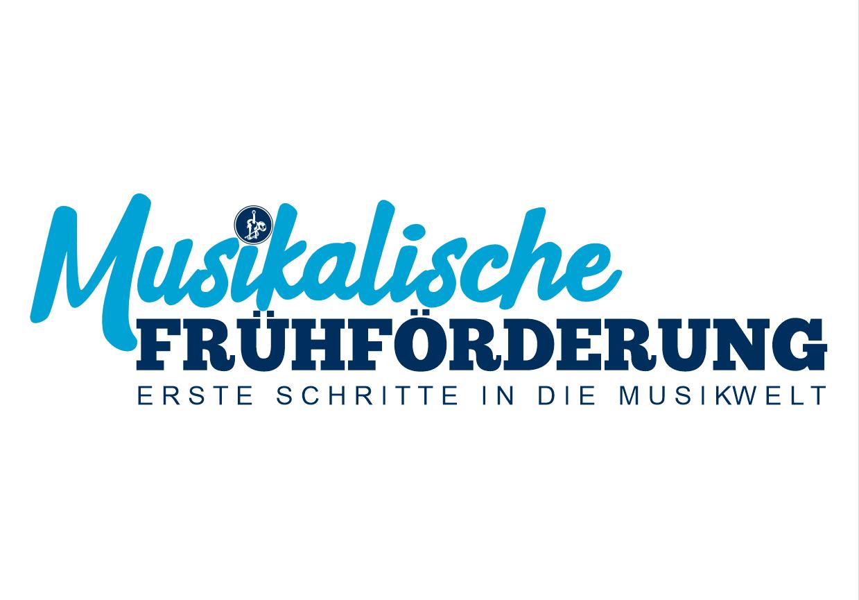 Fanfarenzug-Strausberg-Fruehfoerderung-Fanfarenzug-Academy-Strausberg