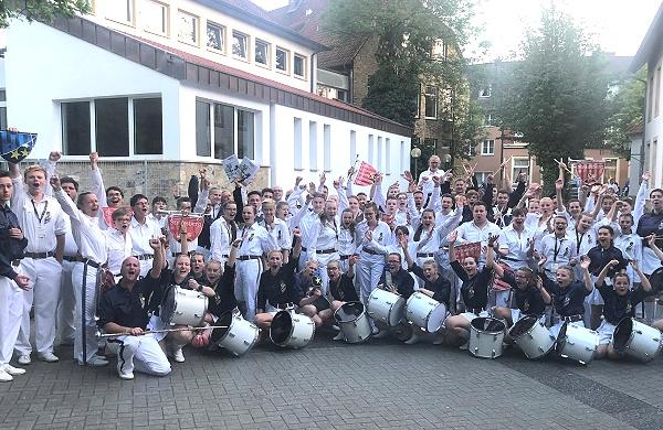 Fanfarenzug-Strausberg-Deutsches-Musikfest-2019-2