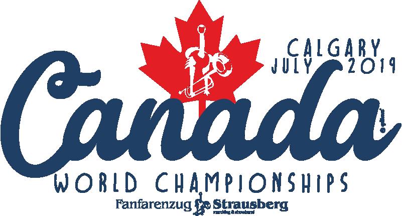 Fanfarenzug-Strausberg-Canada-2019