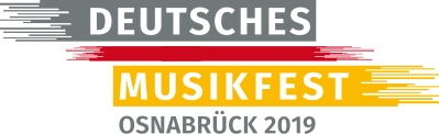 Fanfarenzug-Strausberg-DM-2019