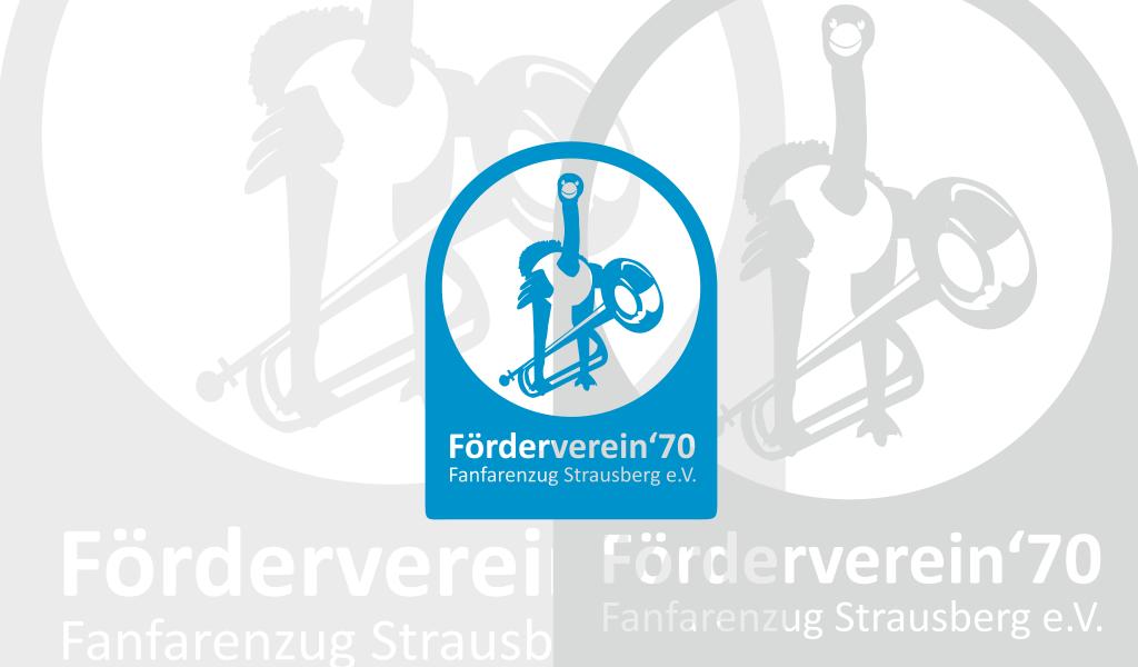 Fanfarenzug-Strausberg-Förderverein-sucht-Mitglieder-qlixu