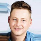 Maximilian-Riege-