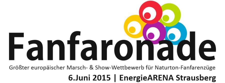 fanfaronade2015