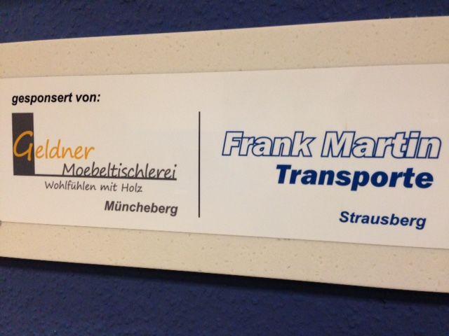 geldnermoebel-frankmartintransporte