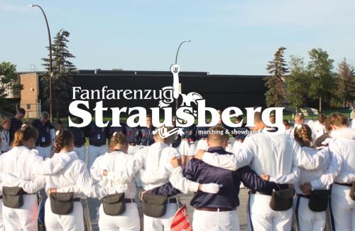 Fanfarenzug-Strausberg-Mitmachen-2021