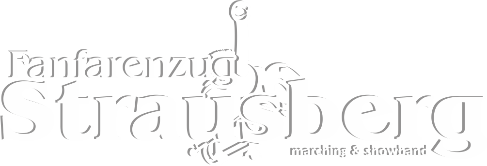 Fanfarenzug Strausberg