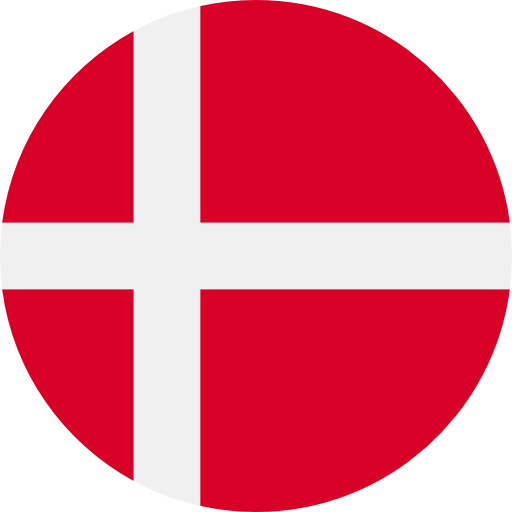 Dänemark style=