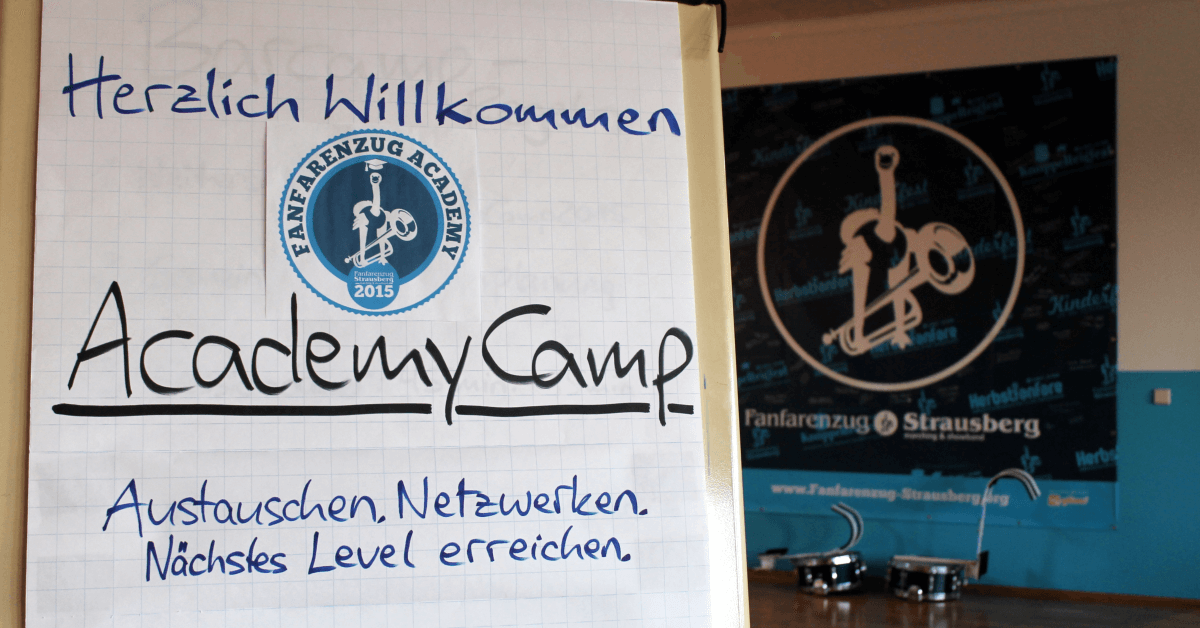 fanfarenzug_academy_camp-2