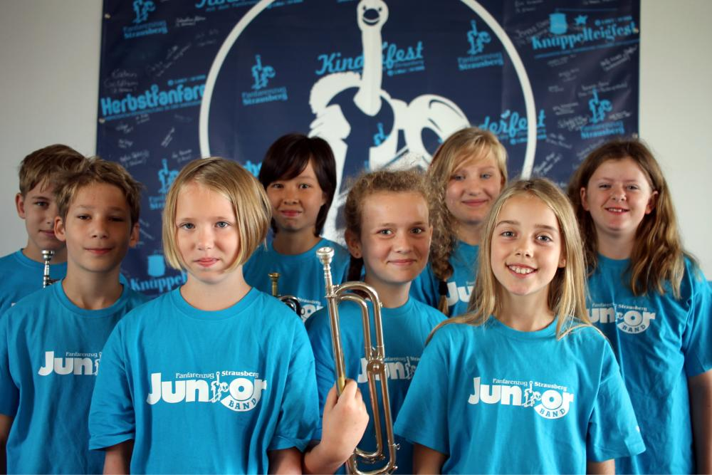 juniorband_fanfarenzug-strausberg