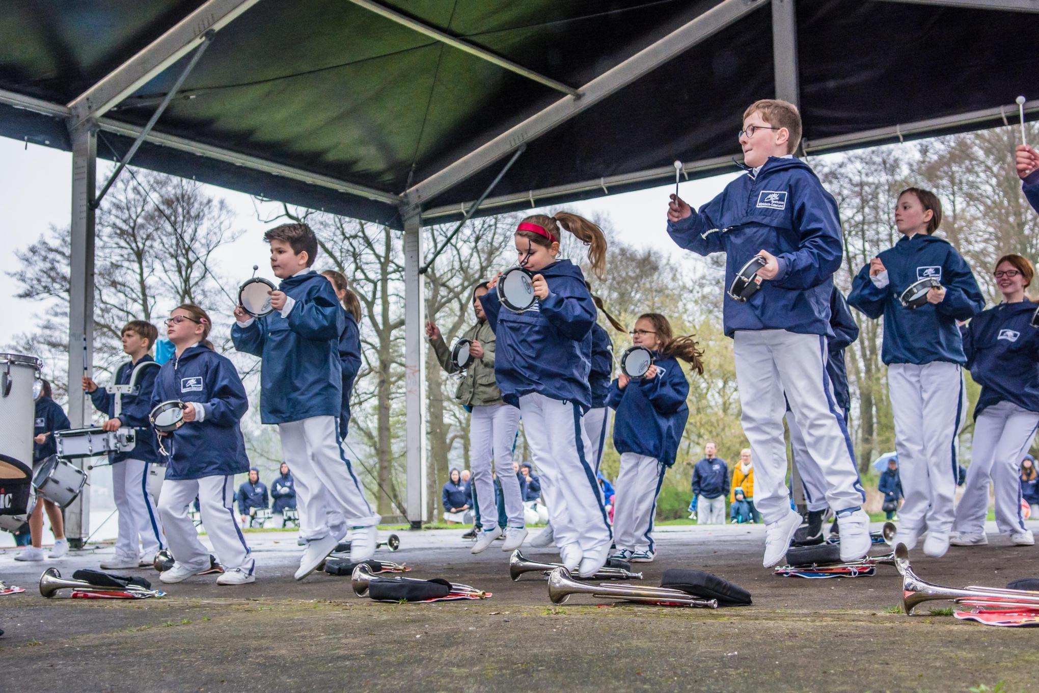 musik-im-park-2017-strausberg