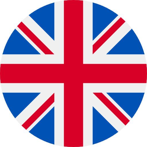 Groß Britanien