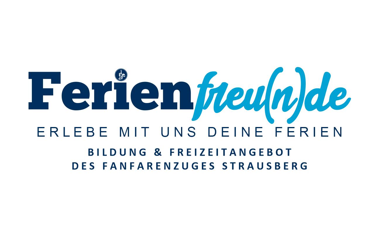 Fanfarenzug-strausberg-ferienfreunde