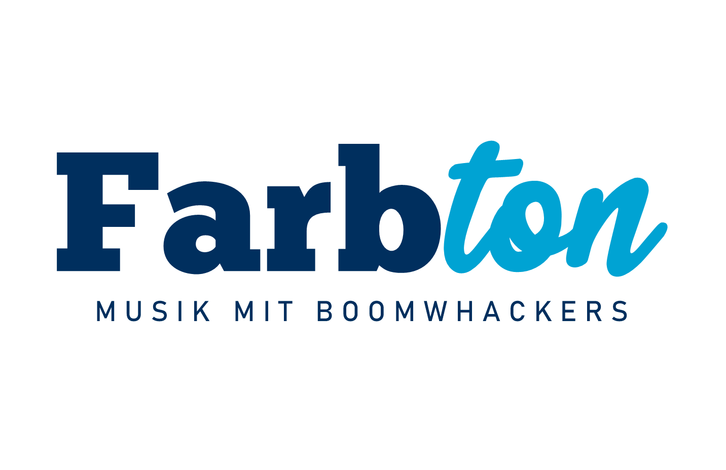 Fanfarenzug-Academy-Farbton-Boomwhackers
